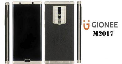 Gionee-M2017-com-super-bateria-7000mAh