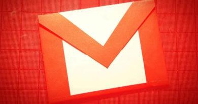 Google lançará novo design para o Gmail nas próximas semanas