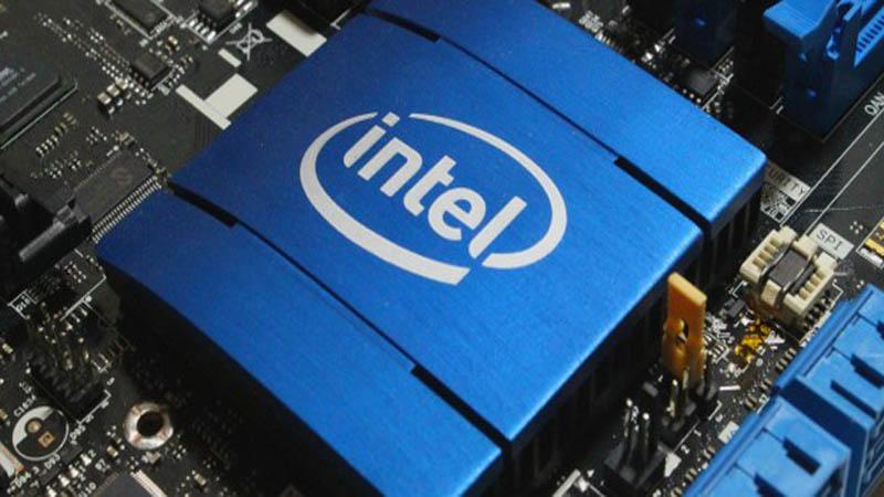 Intel permitirá que software antivírus use suas GPUs integradas para acelerar a varredura de malware