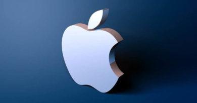 Mac Pro redesenhado da Apple será lançado só no próximo ano