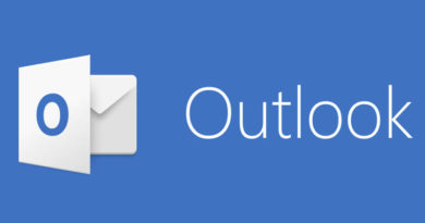 Microsoft lança criptografia de ponta a ponta para o Outlook