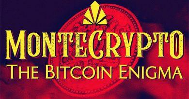 Montecrypto-The-Bitcoin-Enigma