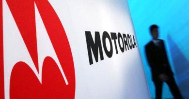 Motorola lança no brasil os novos smartphones Moto G e Moto E