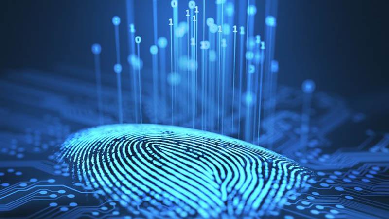 Novo padrão da Web permitirá que usuários entrem em sites usando biometria