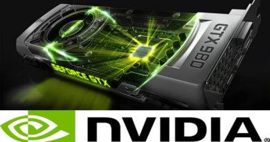 Nvidia vai interromper o suporte para placas gráficas em PCs de 32 bits