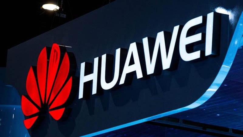 Smartphone dobrável da Huawei pode ser lançado em novembro