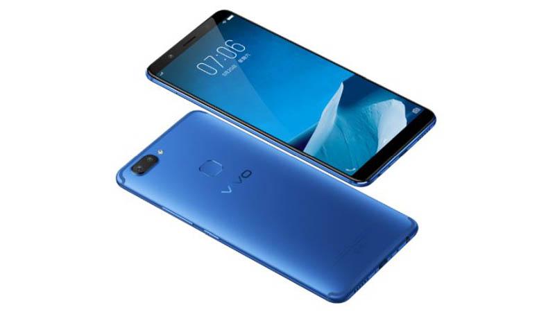 Vivo-X20-com-tela-de-6-polegadas-e-bateria-de-3250-mAh-3