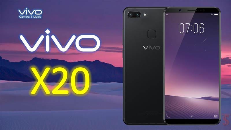 Vivo-X20-com-tela-de-6-polegadas-e-bateria-de-3250-mAh