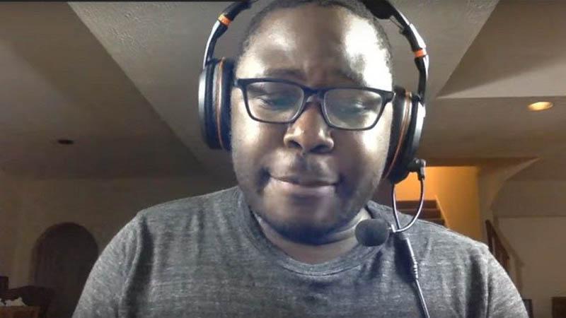 Youtuber de criptomoedas perde US$ 2 milhões após ser hackeado durante transmissão ao vivo