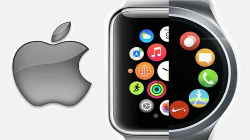 Apple Watch pode vir com tela redonda em breve