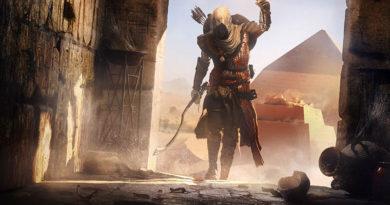 Assassins-Creed-Origins
