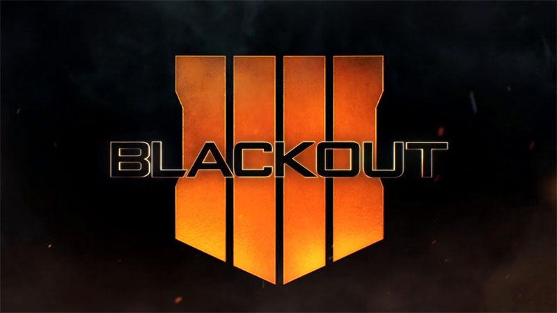 Treyarch afirma que Modo Battle Royale de Call of Duty: Black Ops 4 será o melhor
