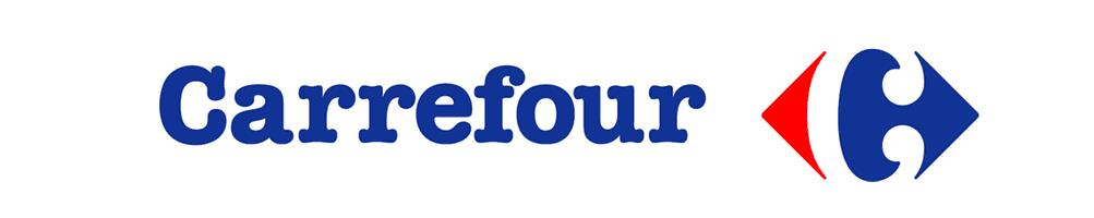 Carrefour - Cupons de Desconto