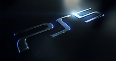 De acordo com rumores, PlayStation 5 vai usar processador AMD de última geração