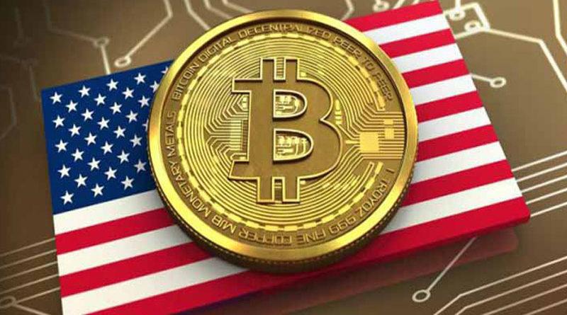 EUA está investigando manipulação nos preço das criptomoedas