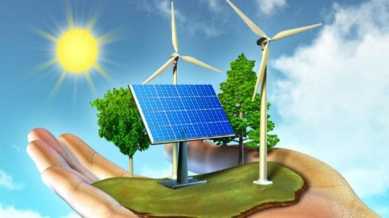 Fontes renováveis poderiam atender a 100% da nossa demanda de energia, diz pesquisa