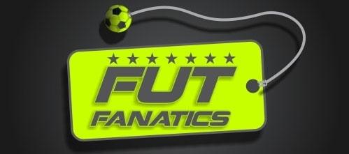FutFanacts