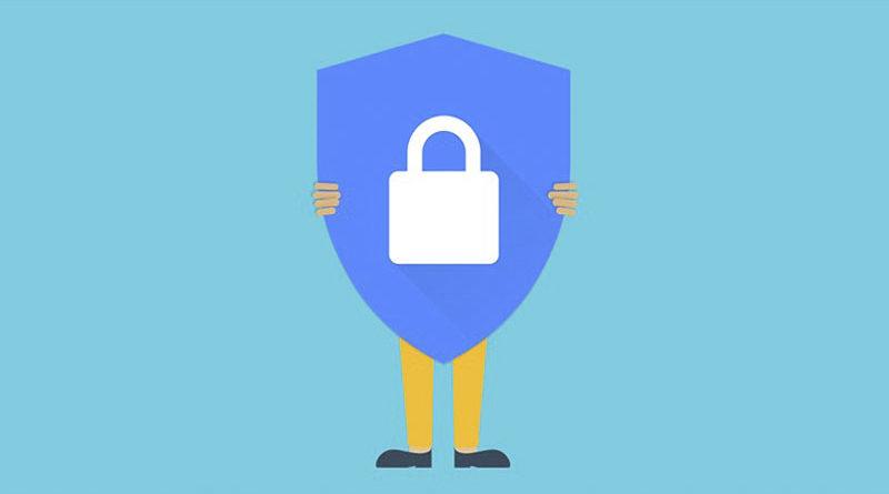 Google amplia seu programa de proteção avançada para aplicativos nativos da Apple