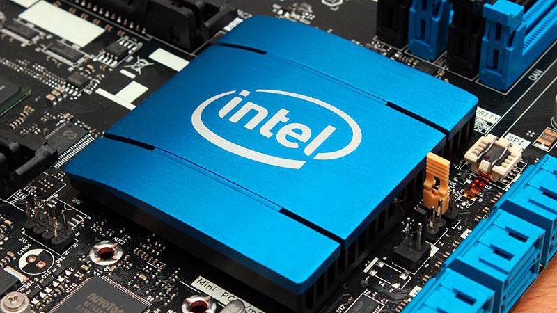 Intel pretende lançar processador que vai além de 5 GHz de velocidade