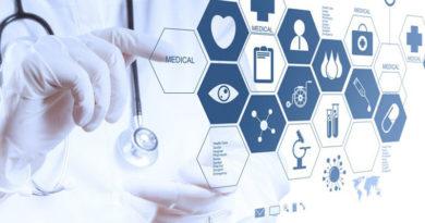 Inteligência Artificial consegue identificar doenças cardíacas que são difíceis de diagnosticar