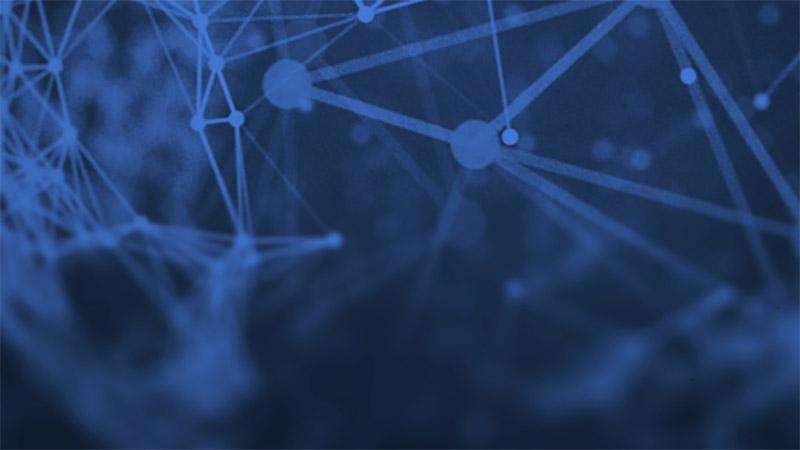 Inteligência artificial DeepMind