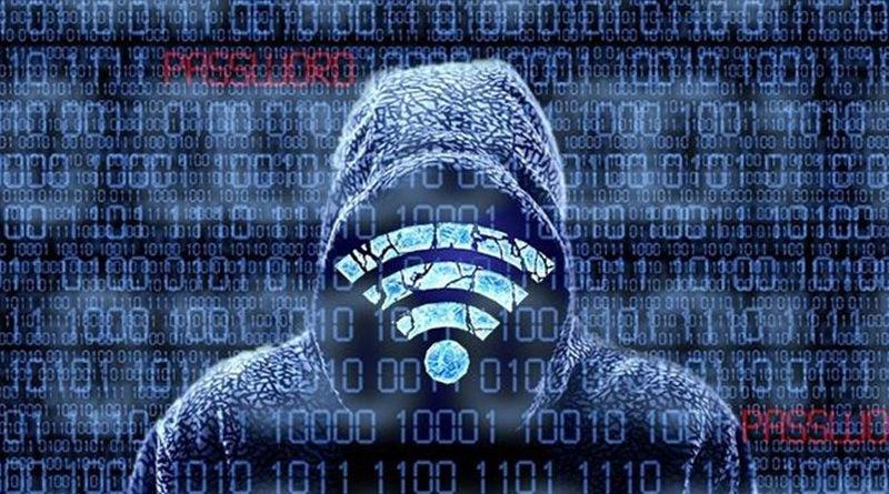 Meio milhão de roteadores Wi-Fi foram infectados por malware