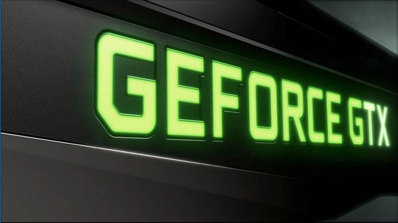 NVIDIA GEFORCE GTX 1180 chega às lojas em julho