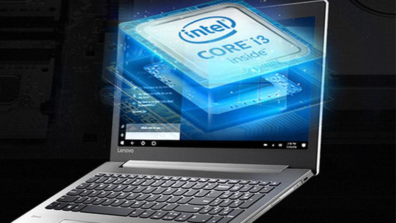 Notebook da Lenovo já possui o novo processador Intel Cannon Lake de 10 nm