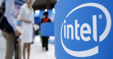 Quando a lógica não funciona, Intel quer adicionar intuição à inteligência artificial