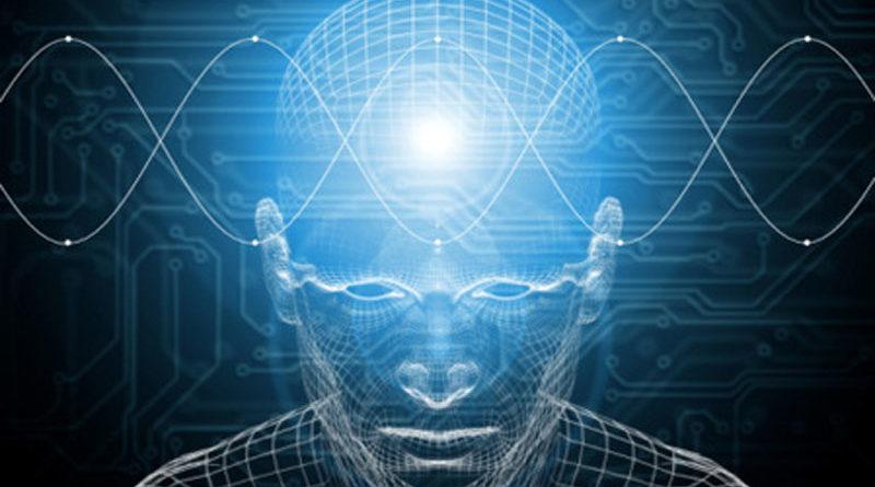 Scanner com inteligência artificial consegue distinguir itens falsos no meio dos originais