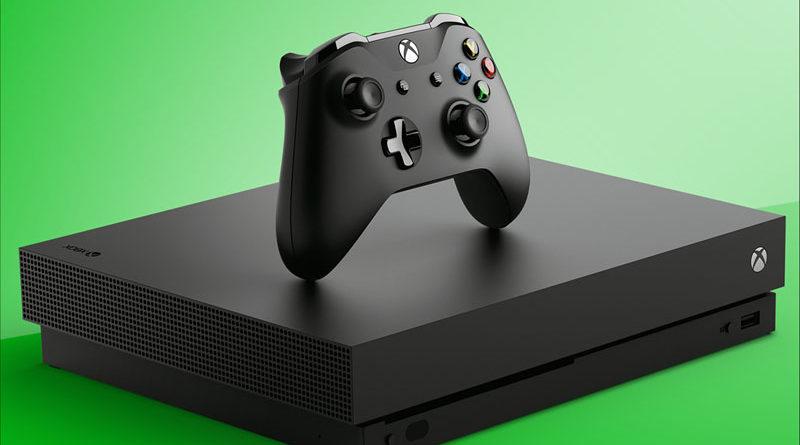 Xbox One em breve será capaz de salvar várias senhas de Wi-Fi