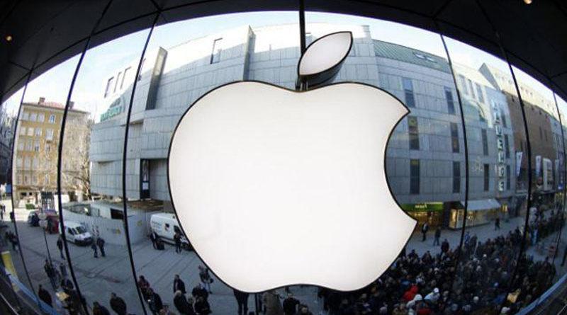 Apple está banindo aplicativos que vendem informações de seus contatos