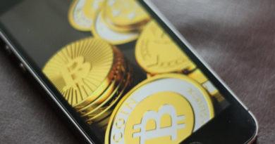 Apple não permitirá mineração de criptomoeda no iPhone