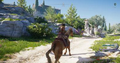 Assassins-Creed-Odyssey_02