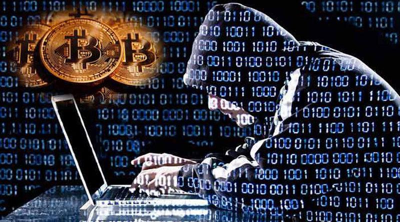 Exchange sul-coreana é hackeada e perde cerca de US$ 30 Milhões
