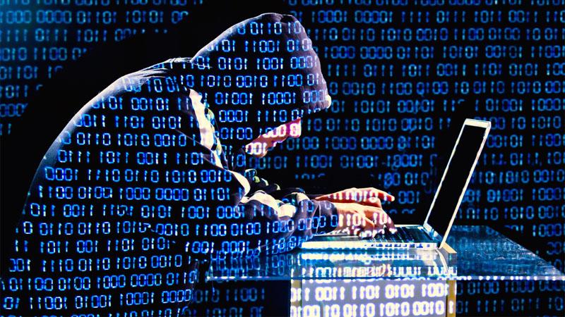 Força-tarefa da Austrália protegerá as eleições contra ataques cibernéticos