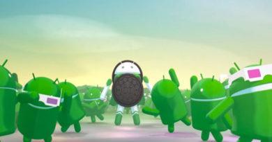 Google está adicionando metadados de segurança para impedir adulteração de apps