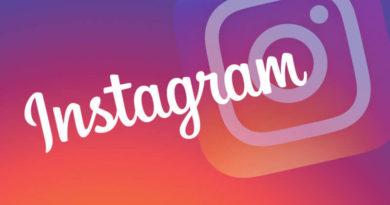 Instagram chega a marca de um bilhão de usuários