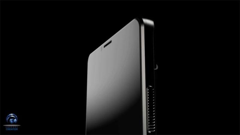 Já se fala no ASUS ROG Phone 2.0 após o lançamento da versão 1
