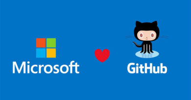 Microsoft compra GitHub por US$ 7,5 bilhões
