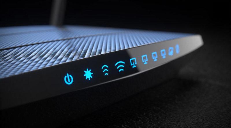 Pesquisadores do MIT criam transmissor sem fio para impedir hackers de roubar dados