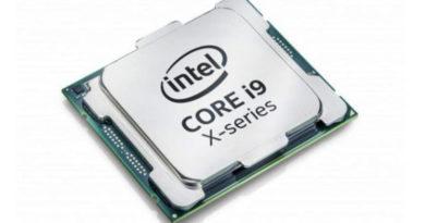 Processador Intel Core-X HEDT com 28 núcleos e 56 threads será lançado em breve
