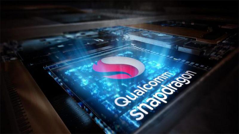 Qualcomm vai lançar Snapdragon 1000 pra competir com a Intel no mercado de PCs