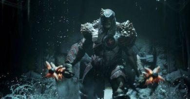 Veja quem será o novo inimigo que causará o caos em Gears of War 5