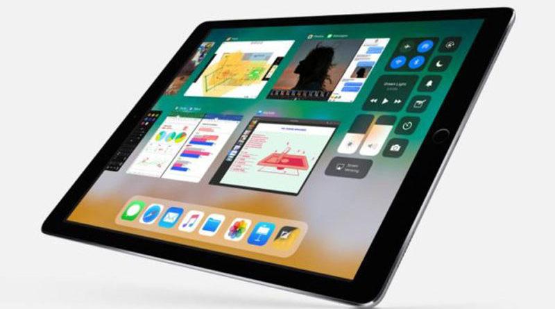 Adobe está desenvolvendo versão completa do Photoshop para o iPad