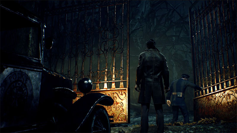 Confira os requisitos de sistema para rodar Call of Cthulhu no PC