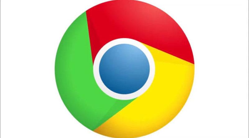 Como excluir extensões no Chrome