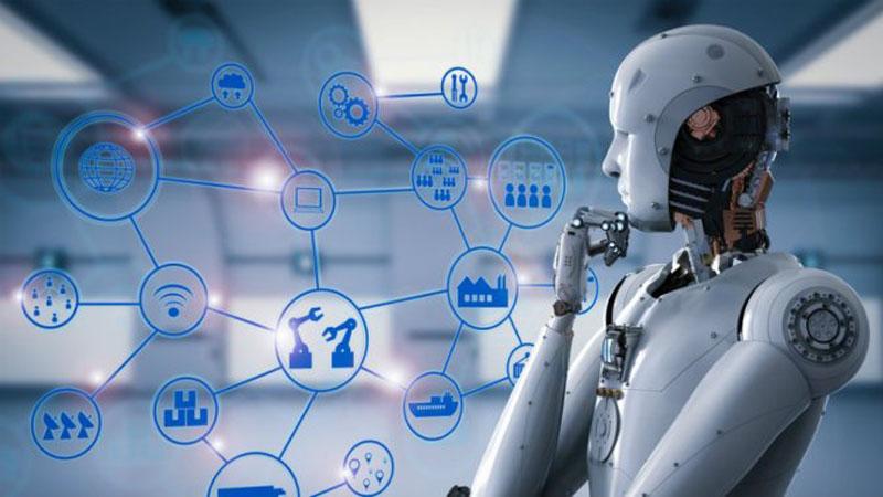 DARPA quer desenvolver IA que explique suas ações