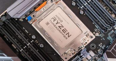 Duas feras da AMD estão a caminho