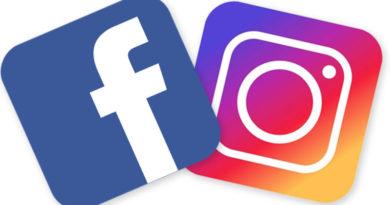 Facebook e Instagram estão testando o recurso 'não perturbe'